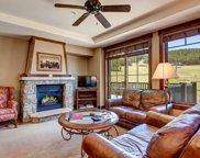 1891 Ski Hill Unit 7307, Breckenridge image
