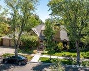 644 Gordon Ave, Reno image