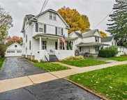 216 East Avenue, East Rochester image