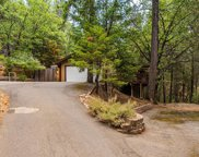 6161  Green Oak Court, Foresthill image