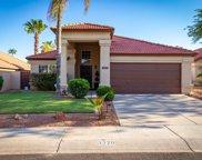 3229 E Hiddenview Drive, Phoenix image