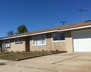 1135 Donner Avenue, Simi Valley image