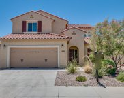 5605 W Montebello Way, Florence image