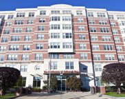 300 Mamaroneck  Avenue Unit #816, White Plains image