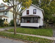 31 Hillendale St, Rochester image