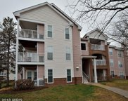 21029 TIMBER RIDGE TERRACE Unit #101, Ashburn image