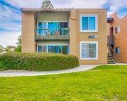 17087   W Bernardo Drive     102, Rancho Bernardo/4S Ranch/Santaluz/Crosby Estates image