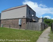 6847 Mayo  Boulevard Unit A, New Orleans image
