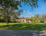 15440 Sw 81st Ave, Palmetto Bay image