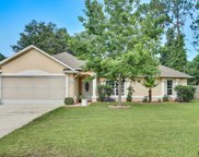 10 Willow Grove Pl, Palm Coast image