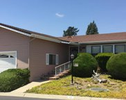 975 TELEGRAPH Road Unit #121, Santa Paula image
