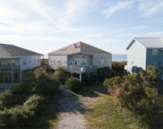 205 Caswell Beach Road, Oak Island image