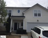 326 Highgate Circle, Greer image