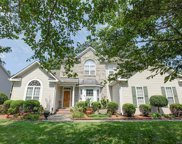 10139  Loganberry Trail, Charlotte image