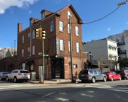 510 Bergenline Ave, Union City image