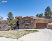 7539 Solitude Lane, Colorado Springs image