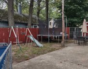 3137 6th Street, Muskegon Heights image