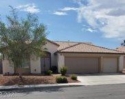 9087 Ravenhurst Street, Las Vegas image