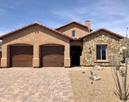 14307 N Mickelson Canyon, Oro Valley image