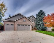 9874 Cypress Point Circle, Lone Tree image