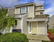 400 Deer Creek Rd. Unit D, Surfside Beach image
