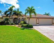11777 Lady Anne CIR, Cape Coral image