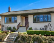 6556 Cleopatra Place NW, Seattle image