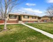 2512-2524 South Williams Street, Denver image