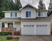 19031 4th Ave SE, Bothell image