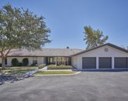 7110 N 46th Street, Paradise Valley image