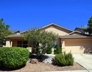 10512 Box Canyon Place NW, Albuquerque image