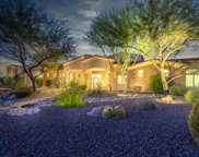 8612 E Woodley Way, Scottsdale image