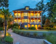 22 Wrights Point  Circle, Beaufort image