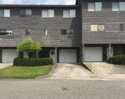 610 Linksider Drive Unit #E4, Wilmington image