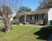 1205 Meridian Avenue, Colonial Heights image