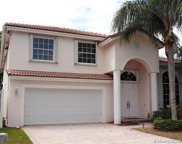 6882 Northtree Ct, Lake Worth image