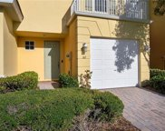 9828 Catena WAY Unit 102, Fort Myers image