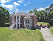 7127  Anchorage Lane, Tega Cay image