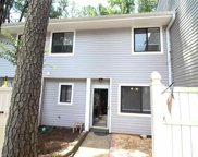 7333 Sandy Creek Drive Unit #7333, Raleigh image