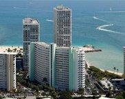 2000 S Ocean Dr Unit 410, Fort Lauderdale image