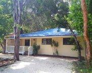 252 Bay Drive, Key Largo image