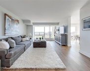 1359 White Oaks  Boulevard Unit 902, Oakville image