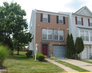 2500 ORCHARD KNOLL WAY, Odenton image