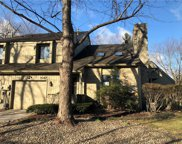 547 Conner Creek  Drive, Fishers image