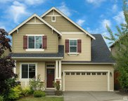 4111 180th Place SE, Bothell image