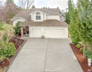 15604 111th Ave NE, Bothell image