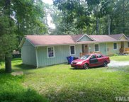 302 Hickory Forest Drive Unit #A, Chapel Hill image