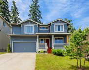 20016 40th Ave E, Spanaway image