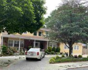 1110 Spring Ln, Absecon image