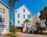 39 Morgans Cove Drive, Isle Of Palms image